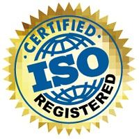 ISO Consultancy in Navi Mumbai