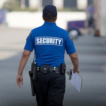 Security Services in Thrissur