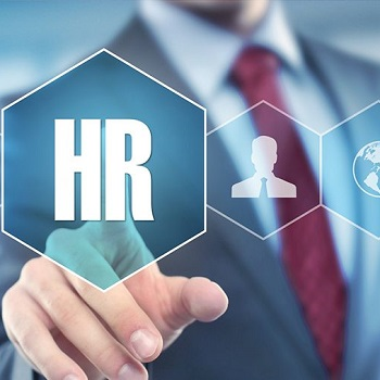 Human Resource Solution in Surat