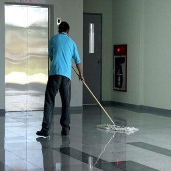 Housekeeping Services in Vadodara