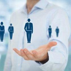 Manpower Recruitment in Vadodara