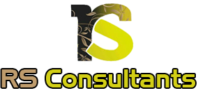 RS CONSULTANTS