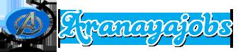 Aranaya Services India Pvt. Ltd.