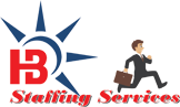 HB Staffing Services