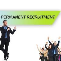 Permanent Recruitment in Pune