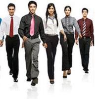 Temporary Recruitment in Pune