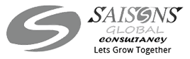Saison Global Consultancy