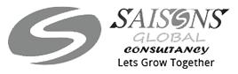 Saison Global Consultancy