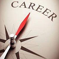 Career Consultant in Valsad