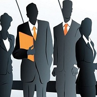 Placement Consultant in India