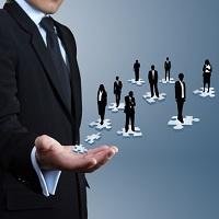 Manpower Recruitment in Kolkata