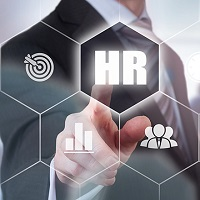 HR Consultant in Guwahati
