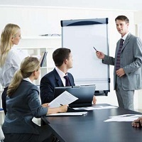 Corporate Training in Navi Mumbai