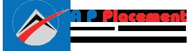 A P Placement & Services