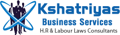 Kshatriyas Business Services