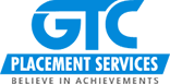 GTC Placement Services