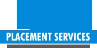 GTC Placement Services