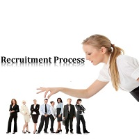 Recruitment  Outsourcing: in Jaipur