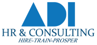 ADI HR & Consulting