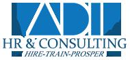 ADI HR & Consulting