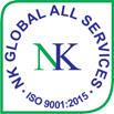 NK Global All Services