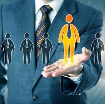 Manpower Recruitment in Delhi/NCR