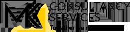 MK Consultancy Services