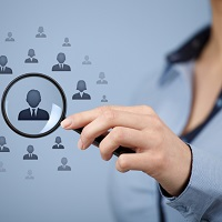 Staffing Solutions in Gurgaon