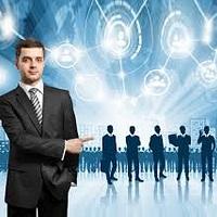 Manpower Recruitment in Auraiya