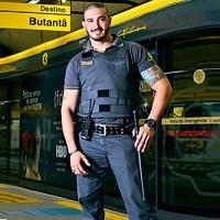 Security Services in Auraiya