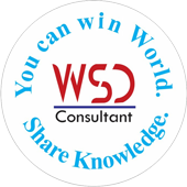 WSD Consultant Pvt. Ltd.