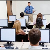 Corporate Training Services in aland road