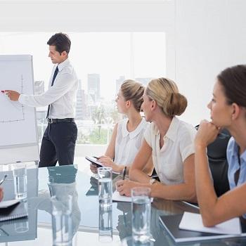 Corporate Training in Yamunanagar