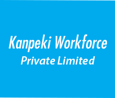 Kanpeki Workforce Private Limited