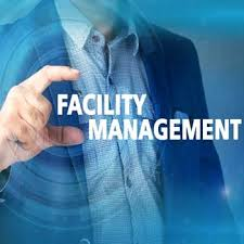 Facility Management in Delhi/NCR