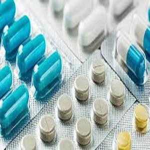 Medical / Pharmaceuticals