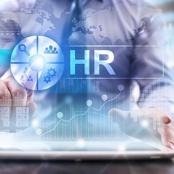 HR Consultant in Coimbatore