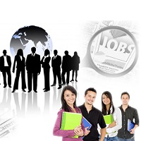 Overseas Placement Consultant