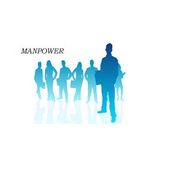 Manpower Recruitment in Secunderabad