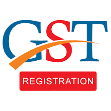 Gst Registration & Return