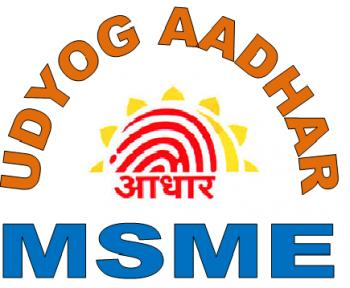 Udhyog Aadhar Services