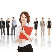 HR / Manpower Solutions