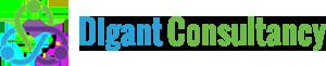Digant Consultancy