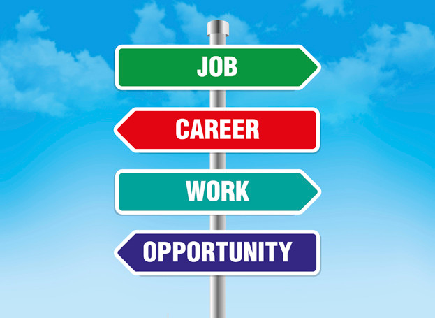 Placement Consultant in Hyderabad