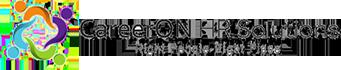 CareerON HR Solutions