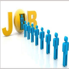 Manpower Recruitment in Udaipur