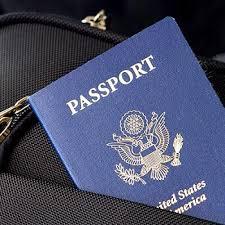 Visa/ Passport Consultant in Udaipur