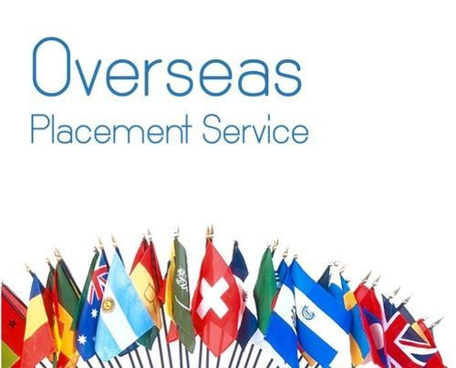 Overseas Placement