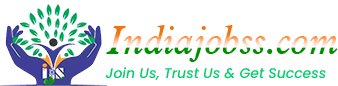 Indiajobs Staffing Solutions & Consultancy Services