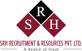 SRH RECRUITMENT AND RESOURCES PRIVATE LIMITED